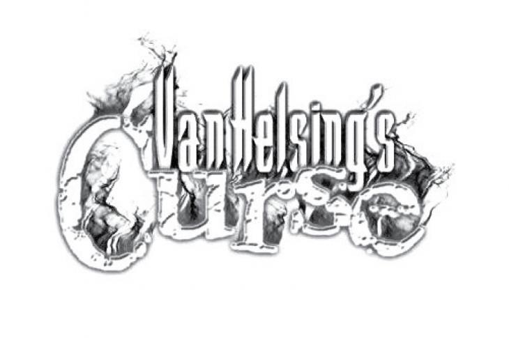 Van Helsing's Curse