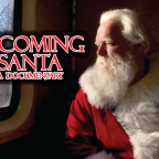 Becoming Santa Documentary